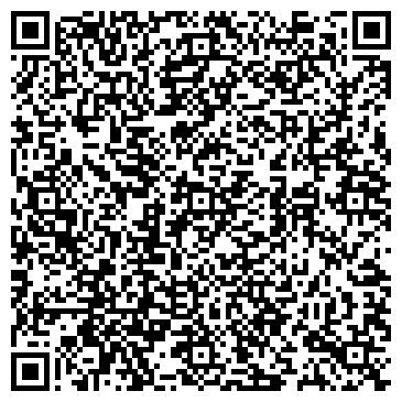 """QR-код с контактной информацией организации """" elesan.com.ua"""""""
