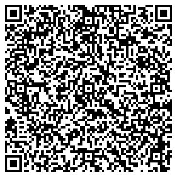 QR-код с контактной информацией организации ИП Коновалов Константин