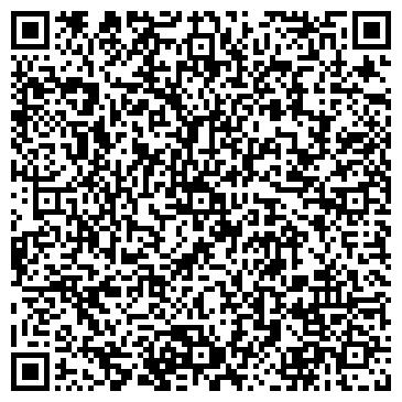 QR-код с контактной информацией организации ЖБИ И К, ОАО (ВРЕМЕННО НЕ РАБОТАЕТ)