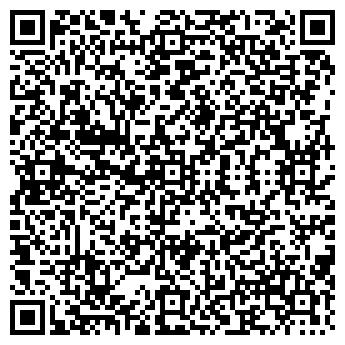 QR-код с контактной информацией организации ГРАНИТ ЛТД, ООО