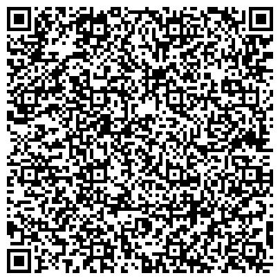 QR-код с контактной информацией организации МАЛИНСКИЙ ОПЫТНО-ЭКСПЕРИМЕНТАЛЬНЫЙ ЛИТЕЙНО-МЕХАНИЧЕСКИЙ ЗАВОД, ОАО
