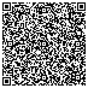 QR-код с контактной информацией организации ИВАНЬКОВСКИЙ СПИРТЗАВОД, ГП