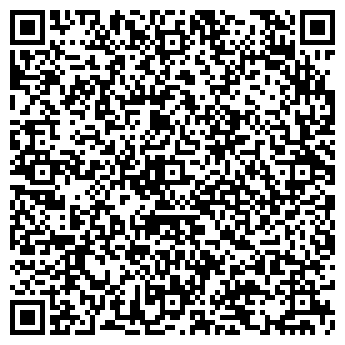QR-код с контактной информацией организации ПОЛИМЕРПРОМТЕКС, ООО