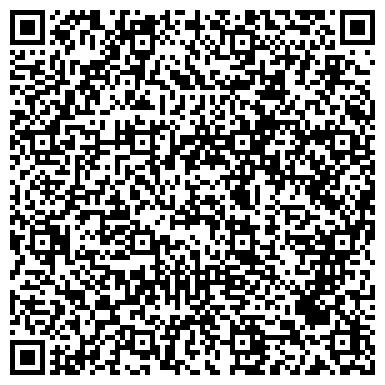 QR-код с контактной информацией организации МАРКОГРАФ, МАРИУПОЛЬСКИЙ ГРАФИТОВЫЙ КОМБИНАТ, ОАО