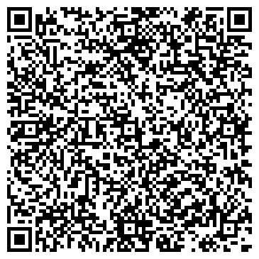 QR-код с контактной информацией организации СИРИНА, УКРАИНСКО-СИРИЙСКОЕ СП, ООО
