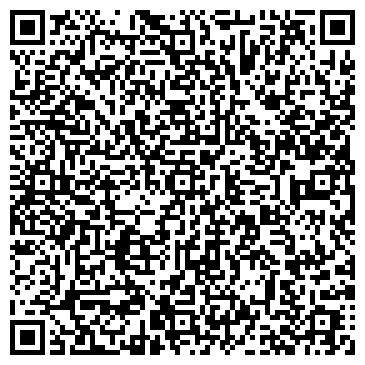 QR-код с контактной информацией организации ТЕКСТИЛЬ-КОНТАКТ-МАРИУПОЛЬ, ЧП