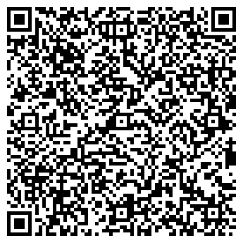 QR-код с контактной информацией организации ЭЛИТ-БУКЕТ, ООО