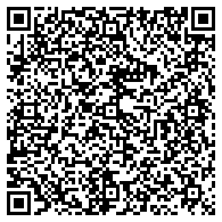 QR-код с контактной информацией организации АЗОВИНТУР, ООО