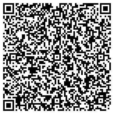 QR-код с контактной информацией организации ИП ТМ Nai Lu-na by Anastasiya Ivanova