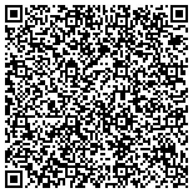 QR-код с контактной информацией организации МАРИУПОЛЬСКИЙ НИКТИ СПЕЦИАЛЬНОГО ТЕХНОЛОГИЧЕСКОГО ОБОРУДОВАНИЯ, ЗАО