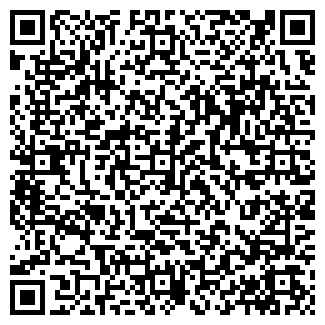 QR-код с контактной информацией организации ЭЛЬ-КАНА, ООО