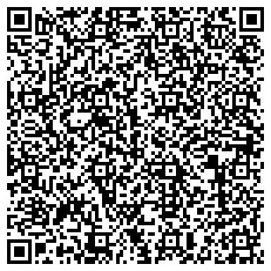 QR-код с контактной информацией организации РЕФМА, МЕЛИТОПОЛЬСКИЙ ЗАВОД ХОЛОДИЛЬНОГО МАШИНОСТРОЕНИЯ