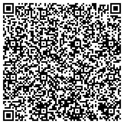QR-код с контактной информацией организации МЕЛИТОПОЛЬСКОЕ, ОПЫТНОЕ ХОЗЯЙСТВО ИНСТИТУТА ОРОШАЕМОГО САДОВОДСТВА