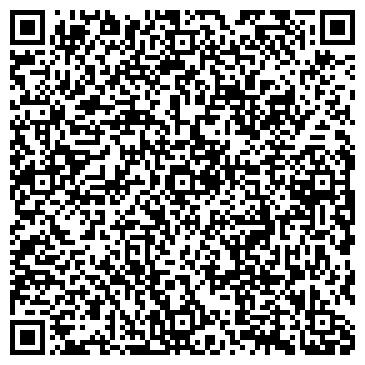 QR-код с контактной информацией организации ВОЗРОЖДЕНИЕ, ОПЫТНОЕ ХОЗЯЙСТВО, ГП