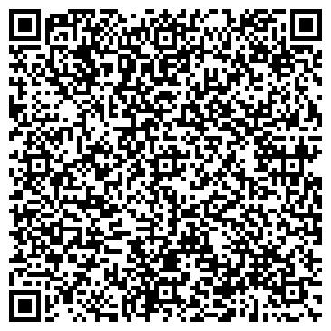 QR-код с контактной информацией организации ИНФОРМАЦИОННЫЙ ЦЕНТР 089
