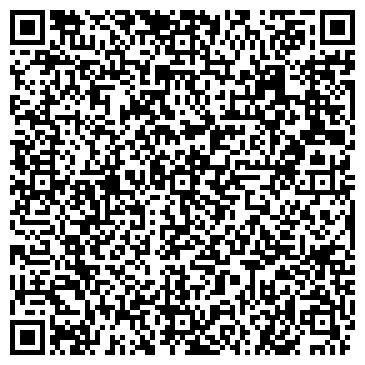QR-код с контактной информацией организации МЕЛИТОПОЛЬСКИЙ МАСЛОЭКСТРАКЦИОННЫЙ ЗАВОД, ЗАО