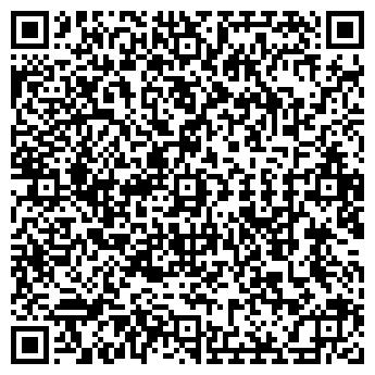 QR-код с контактной информацией организации МЕЛИТОПОЛЬГАЗ