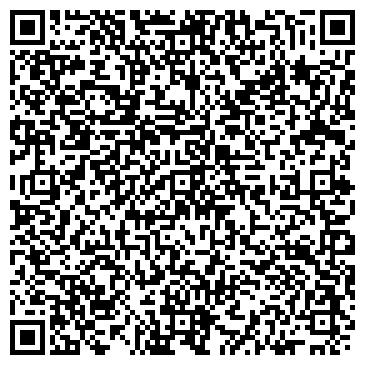 QR-код с контактной информацией организации МЕЛИТОПОЛЬСКИЙ АСФАЛЬТОБЕТОННЫЙ ЗАВОД, КП