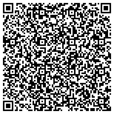 QR-код с контактной информацией организации МЕЛИТОПОЛЬСКИЙ СТАНКОСТРОИТЕЛЬНЫЙ ЗАВОД ИМ.23 ОКТЯБРЯ, ОАО