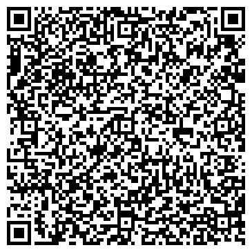 QR-код с контактной информацией организации МИРГОРОДСКИЙ СЫРОДЕЛЬНЫЙ КОМБИНАТ, ООО
