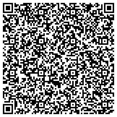 QR-код с контактной информацией организации МИРГОРОДВОДОКАНАЛ, ПРОИЗВОДСТВЕННОЕ УПРАВЛЕНИЕ ВОДНОГО ХОЗЯЙСТВА, КП