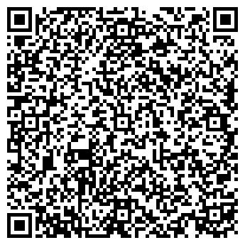 QR-код с контактной информацией организации СПЕЦСТАЛЬ, ЗАВОД, ООО