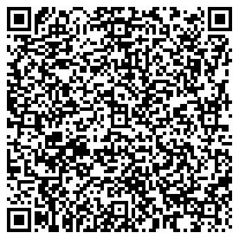 QR-код с контактной информацией организации БОБЫРЬ П.Л., ЧП