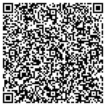 QR-код с контактной информацией организации ВЕЛИКООБУХОВСКОЕ, АГРАРНОЕ АРЕНДНОЕ ЧП