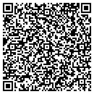 QR-код с контактной информацией организации ЗУЕВЦЫ, ООО
