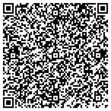 QR-код с контактной информацией организации ИМ.ДЕКАБРИСТОВ, ОПЫТНОЕ ХОЗЯЙСТВО, ГП