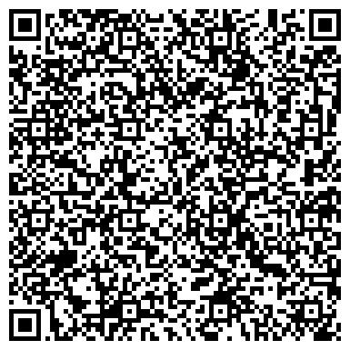 QR-код с контактной информацией организации МИРГОРОДСКИЙ КОМБИНАТ ХЛЕБОПРОДУКТОВ N1, ДЧП ГАК ХЛЕБ УКРАИНЫ