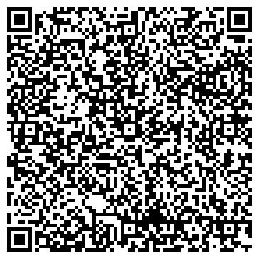 QR-код с контактной информацией организации МИРГОРОДСКИЙ ЭЛЕВАТОР, ЗАО
