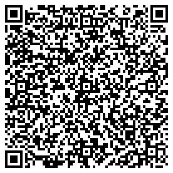 QR-код с контактной информацией организации ХЛИБОРОБ, ЧАСТНАЯ АГРОФИРМА