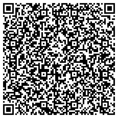 QR-код с контактной информацией организации МИРОНОВСКИЙ ЗАВОД ПО ИЗГОТОВЛЕНИЮ КРУП И КОМБИКОРМОВ, ОАО