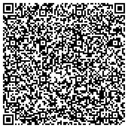 QR-код с контактной информацией организации УПРАВЛЕНИЕ СЕЛЬСКОГО ХОЗЯЙСТВА И ПРОДОВОЛЬСТВИЯ МИХАЙЛОВСКОЙ РАЙГОСАДМИНИСТРАЦИИ