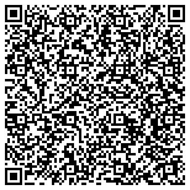 QR-код с контактной информацией организации АЛИСА, МОГИЛЕВ-ПОДОЛЬСКАЯ ШВЕЙНАЯ ФАБРИКА, ОАО