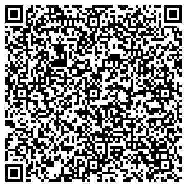 QR-код с контактной информацией организации МОГИЛЕВ-ПОДОЛЬСКИЙ ЛЕСХОЗ, ГП