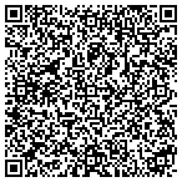 QR-код с контактной информацией организации МУКАЧЕВСКИЙ РАЙОННЫЙ СОВЕТ