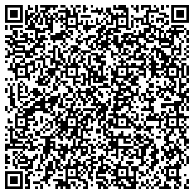 QR-код с контактной информацией организации ЗАКАРПАТСКАЯ ПРОДОВОЛЬСТВЕННАЯ ГРУППА, ООО