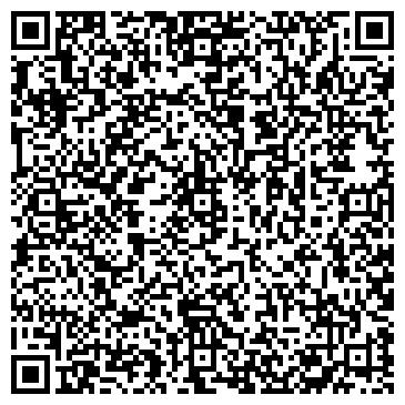 QR-код с контактной информацией организации ЧЕРНИГОВЛЕС, НЕЖИНСКИЙ ЛЕСХОЗ, ГП