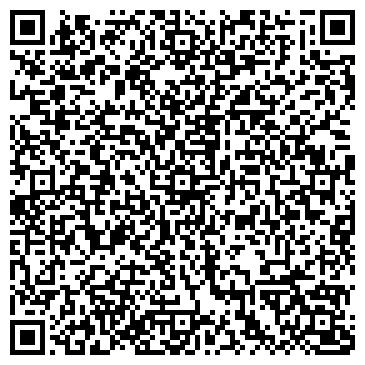 QR-код с контактной информацией организации ЛОСИНОВСКИЙ МАСЛОСЫРЗАВОД, ООО
