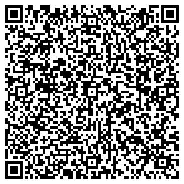 QR-код с контактной информацией организации НЕМИРОВСКИЙ СПИРТОВЫЙ ЗАВОД, ГП