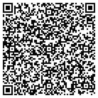 QR-код с контактной информацией организации НЕМИРОВСКОЕ ПТУ N10