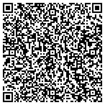 QR-код с контактной информацией организации ЯНТАРЬ, НИКОЛАЕВСКИЙ ПИВЗАВОД