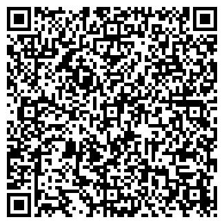 QR-код с контактной информацией организации ЭЛЛАЙ
