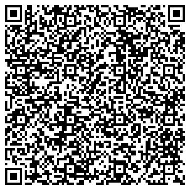 QR-код с контактной информацией организации НИКОЛАЕВСКАЯ ПТИЦЕФАБРИКА, ДЧП ЗАО АВАЛЬ-ЭТАЛОН