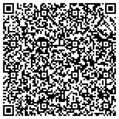 QR-код с контактной информацией организации КАРПАТЫ, РОЗДИЛЬСКИЙ ОПЫТНО-МЕХАНИЧЕСКИЙ ЗАВОД, ОАО