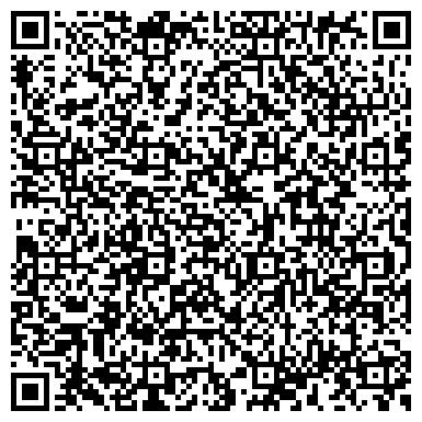 QR-код с контактной информацией организации НИКОЛАЕВСКИЙ ЭКСПЕРИМЕНТАЛЬНО-МЕХАНИЧЕСКИЙ ЗАВОД, ЗАО