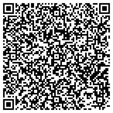 QR-код с контактной информацией организации НИКОЛАЕВЭНЕРГОМАШ, ЗАВОД, ОАО