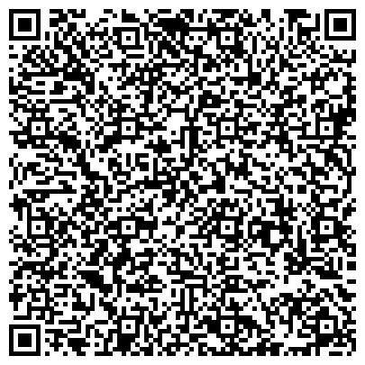 """QR-код с контактной информацией организации Частный детский сад """"Лосиный Остров"""""""